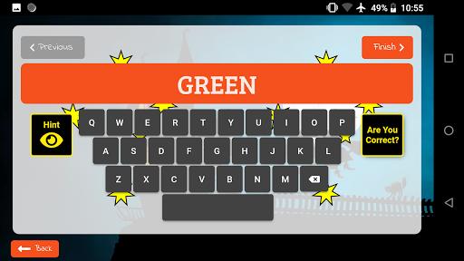 Spell Quest hack tool