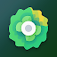 Moxy Icons 7.7 Patched