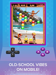 Gameloft Classics: 20 Years 1.2.5 Screenshots 16