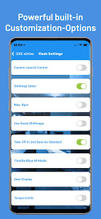 xHP Flashtool 4.0.5423 Screenshots 4