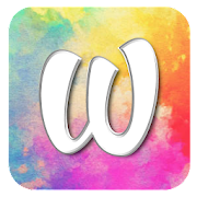 Aquaticons - Watercolor Icon Pack for Launchers