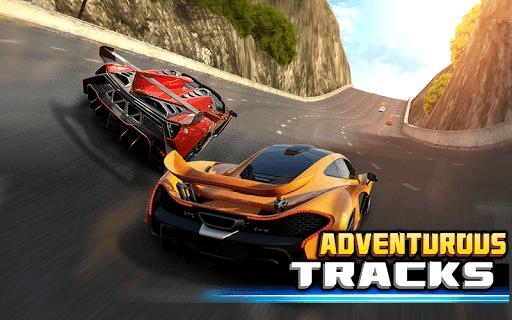 Crazy for Speed 2 3.5.5016 Screenshots 13