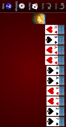 150+ Card Games Solitaire Pack 5.18.2 screenshots 6