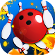 Infinite Bowling - Androidアプリ
