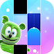Gummy Bear Piano Tiles Game - Androidアプリ