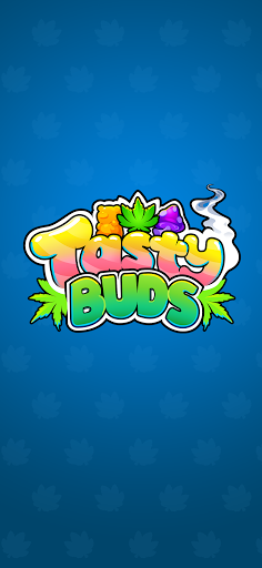 Tasty Buds - Match 3 Idle 3.90 screenshots 5
