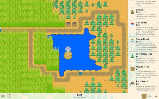 My Land 1.33.0 screenshots 5