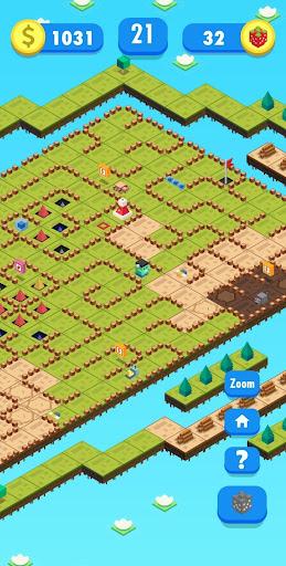 Maze Adventure  screenshots 1