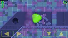 Slime Labsのおすすめ画像2