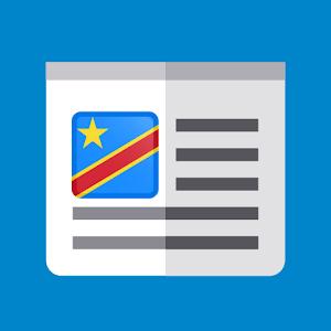 Congo News  DRC
