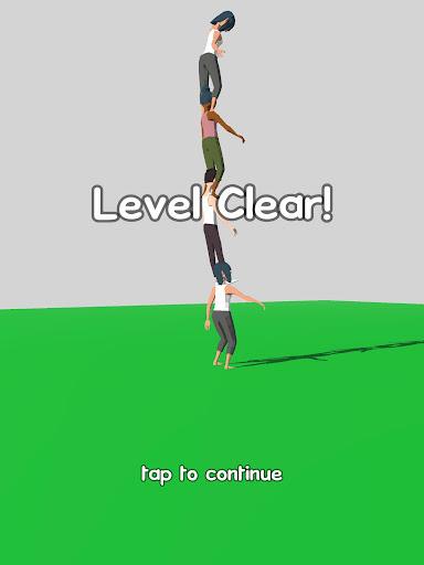 Tower Run 1.17.1 screenshots 3