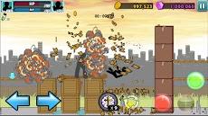 Anger of stick 5 : zombieのおすすめ画像3
