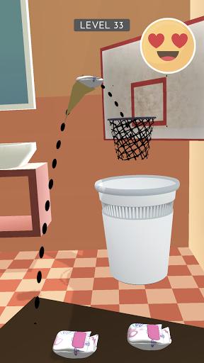 Poop Games - Crazy Toilet Time Simulator apkdebit screenshots 6
