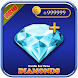 Guide and free diamonds for Free