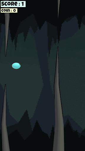Lou The Slime  screenshots 21