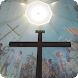 Cebuano King James Bible - Androidアプリ