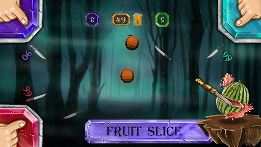 Fun 2 3 4 player games (Multiplayer Games offline) 1.6 screenshots 21