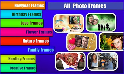 All Photo Frames 2020 For Pc (Free Download – Windows 10/8/7 And Mac) 1