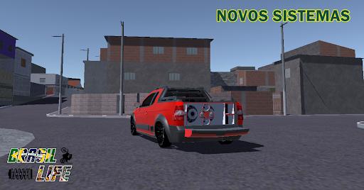 Brasil Life 4.3.5 screenshots 2