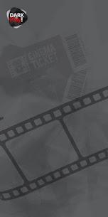 Dark Play Apk Download , Dark Play Apk Mod , New 2021 1