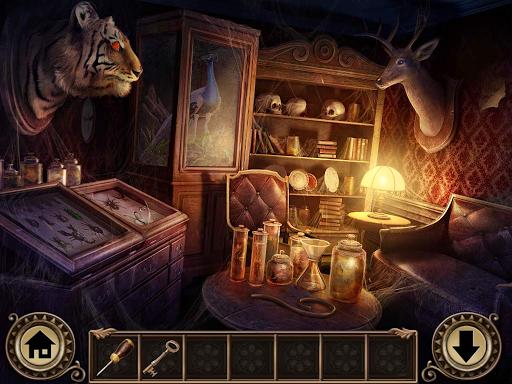 Darkmoor Manor For PC Windows (7, 8, 10, 10X) & Mac Computer Image Number- 20