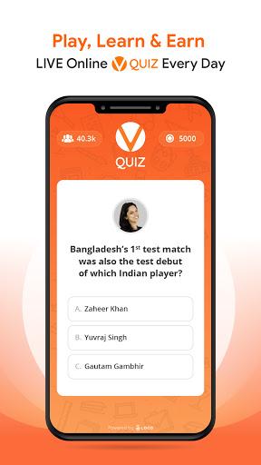 Vedantu: LIVE Learning App | Class 1-12, JEE, NEET apktram screenshots 5