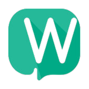 WhatsDirect Pro -(Direct Chat & Status Downloader)