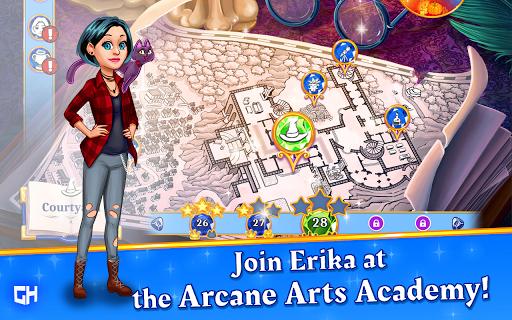 Arcane Arts Academy ud83dudd2e android2mod screenshots 15
