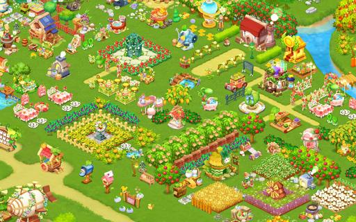 Happy Ranch 1.18.3 screenshots 23
