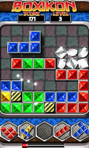 boxikon pro screenshot 1