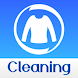 スマクリ - Androidアプリ