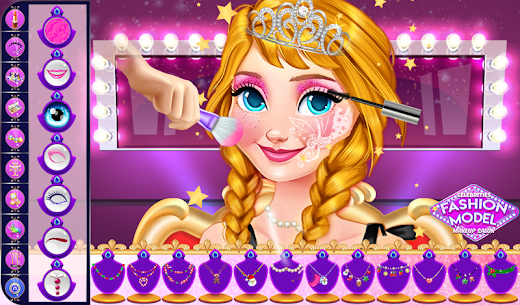 Makeup play APK + MOD (Unlimited Money) 2