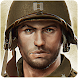 World at War: WW2 Strategy MMO - Androidアプリ