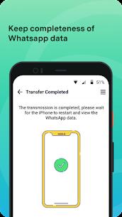 Free Wutsapper – WhatsApp Transfer 5