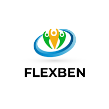 MY FLEXBEN APK