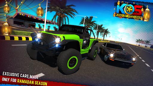 King Of Steering  screenshots 7