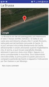 Naked Italy 3