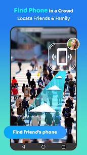 Family Locator – GPS Location Tracker Find Family Apk 3