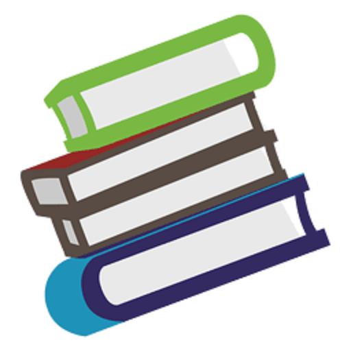 Baixar Libros PDF Gratis En Español Latino para Android