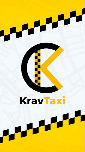 KravTaxi 2.7.2 screenshots 1