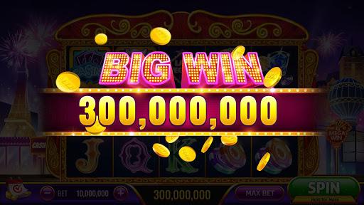 Slotlovinu2122 - Free Vegas Casino Slots Games 3.0.304 screenshots 5
