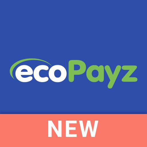 ecoPayz - Online Payments