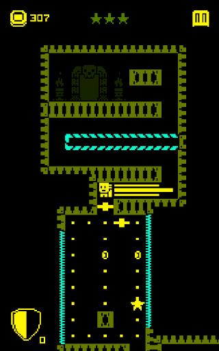 Tomb of the Mask 1.7.15 screenshots 6