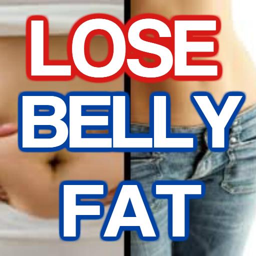 belly fat man cum să piardă
