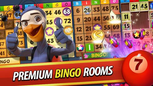 Bingo Drive u2013 Free Bingo Games to Play 1.343.3 screenshots 3