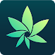 HiGrade: THC Testing & Cannabis Growing Assistant