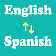English to Spanish Translator app - Free