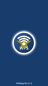 WPSApp Pro 1.6.50 (Patched) (Armeabi-v7a)