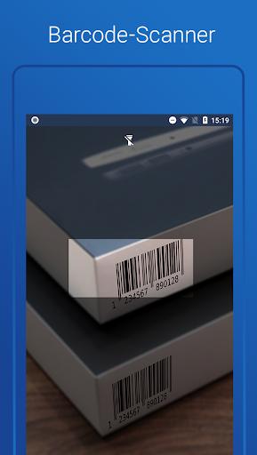 billiger.de Preisvergleich  screenshots 5