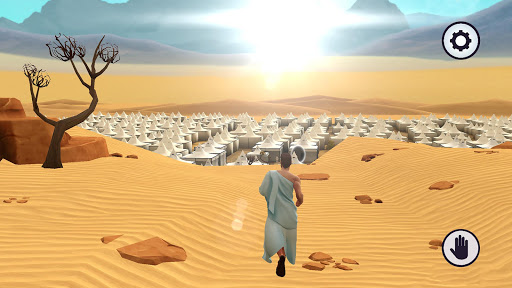 Muslim 3D 1.5 Screenshots 4
